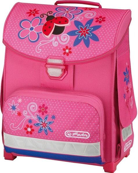 a6cbcddf43 Školské tašky - školské potreby